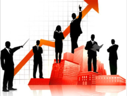 Диплом по экономике предприятия Курсовая работа по экономике  Диплом по экономике предприятия