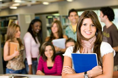 Стоимость дипломной работы узнать цены на дипломные работы Дипломная работа СПб и другие города России чем определяется стоимость работы