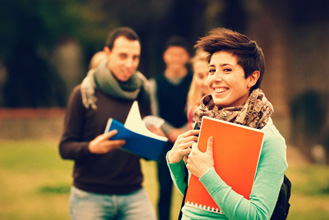 Дипломы на заказ срочно выполнение срочных заказов на дипломные  Дипломная работа на заказ срочно