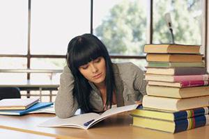 Написание дипломной работы на заказ ПомощьСтудентам Ру Написание дипломной работы