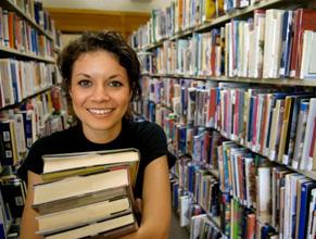 Написание дипломных работ на заказ от компании ПомощьСтудентам Ру  Написание дипломных работ на заказ