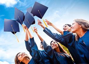 Написать дипломную работу просто и удобно в компании  Дипломная работа недорого и качественно реально но успешная защита работы зависит от Вас