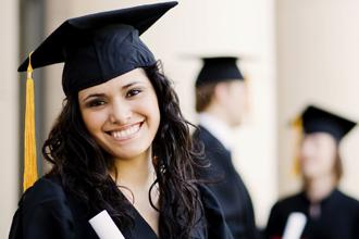 Заказать диплом в СПб ПомощьСтудентам ru Заказать диплом Санкт Петербург дипломы любой направленности в нашей фирме по умеренным ценам