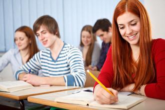 Сколько стоит написание диплома Узнать стоимость Сколько стоит написать диплом по минимуму и как сократить расходы на написание дипломной работы